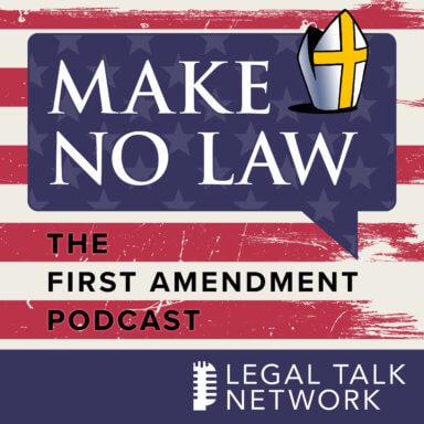 make-no-law-cover-384x384.jpg
