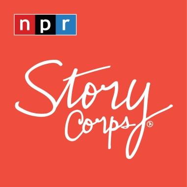 npr_storycorps_podcasttile